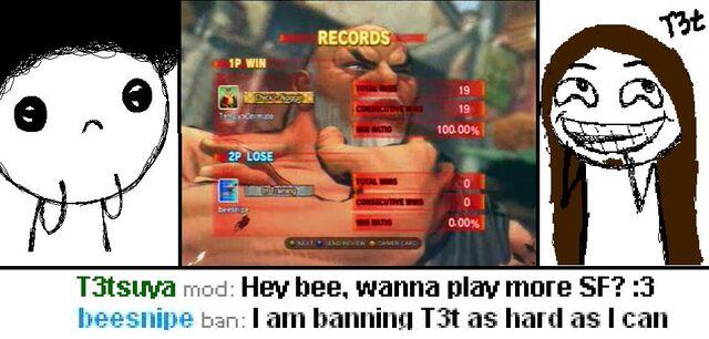 File:Bees.jpg