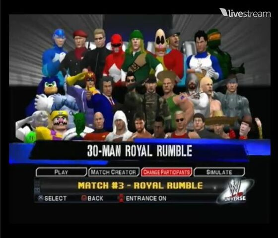 File:Roster 31th rumble-1.jpg