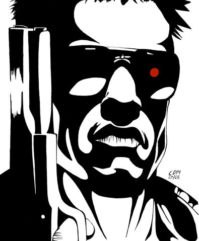 File:The Terminator by Ble4ch.jpg