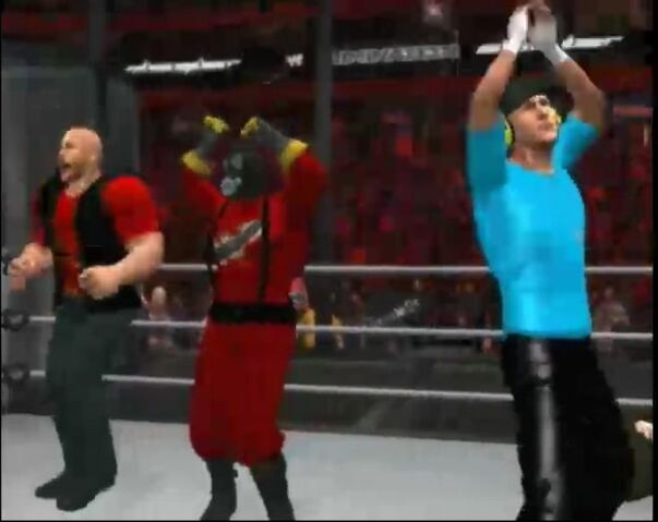 File:Tf2 tag champs.jpg