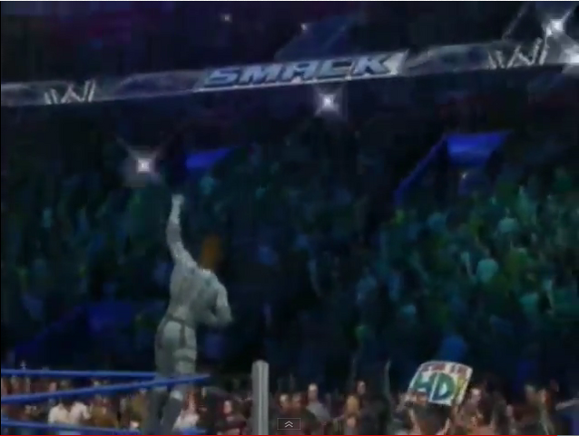 File:Snake the new VWE Champion.png