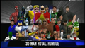 Thumbnail for version as of 21:17, February 27, 2012