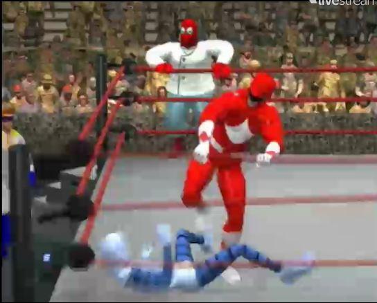 File:Fight 7.jpg