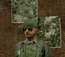 Plukovník Lewis