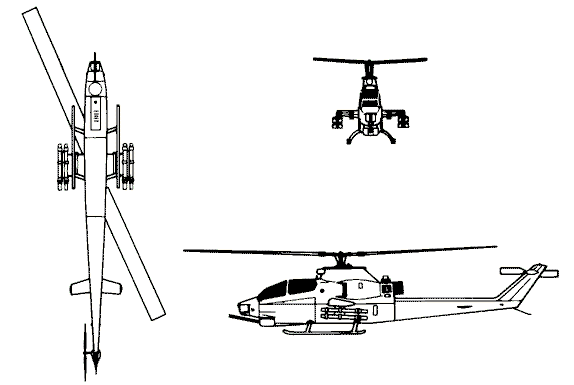 File:Bell AH-1F SUPER COBRA.png