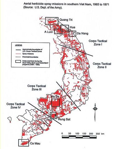 File:Aerial-herbicide-spray-missions-in-Southern-Vietnam--1965-1971.jpg