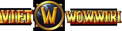 Viet-WoW Wikia