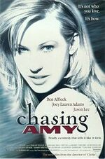 190px-Chasing Amy film-1-