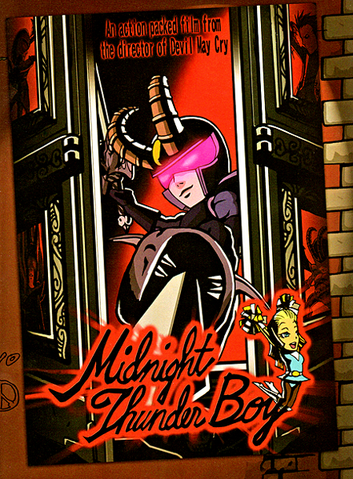 File:ALASTERposter.png
