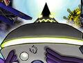 Thumbnail for version as of 00:59, September 3, 2010