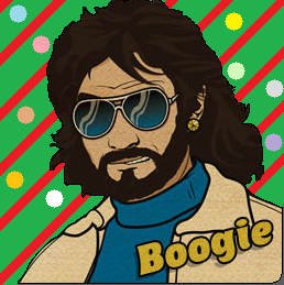 File:Boogie- Arcade (Christmas).png