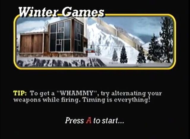 File:Winter Games Cover.jpg