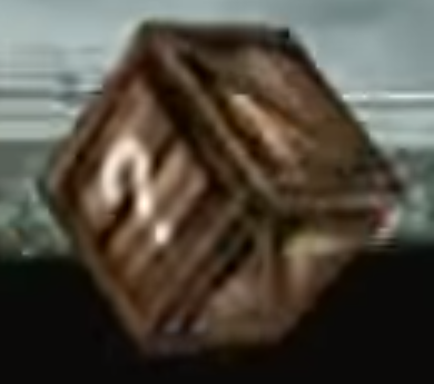 File:Random Weapon Crate.png