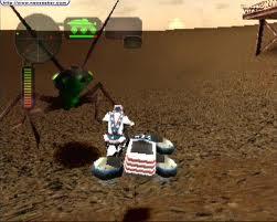 File:Alien Ant.jpg