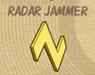 File:Radar Jammer.png