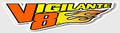 Thumbnail for version as of 06:03, November 18, 2011