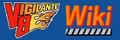 Thumbnail for version as of 17:49, September 5, 2013
