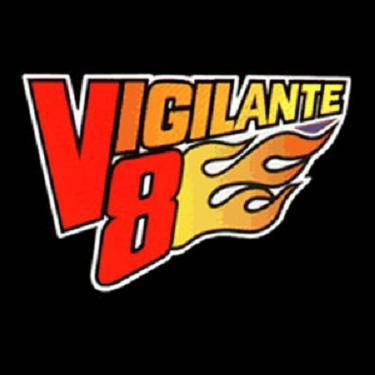 File:Vigilante 8~.jpg