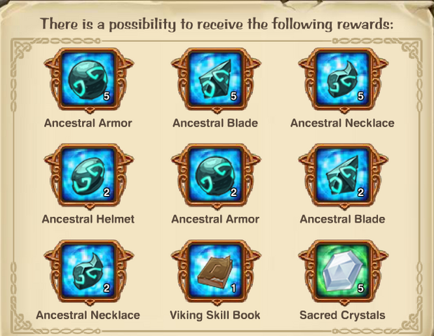 File:Rewards2.png