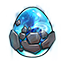 File:IceDragonEggs.png