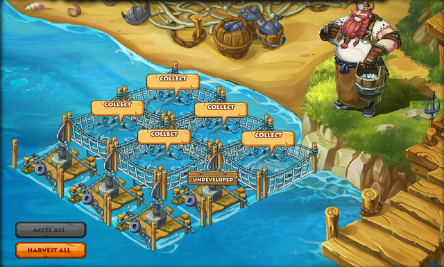 File:Viking Fishing Grounds (harvest all).png