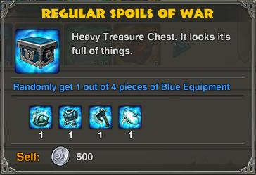 File:Regular Spoils of War-0.png