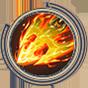 File:Explosiveshot.png