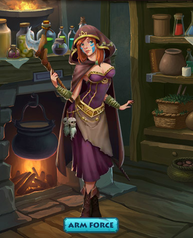File:Mage2.png