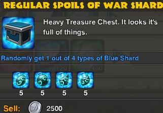 File:Regular Spoils of war shard.jpg