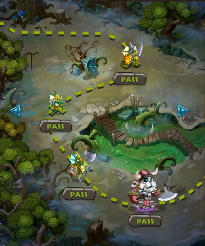 File:Smog Forest3.png