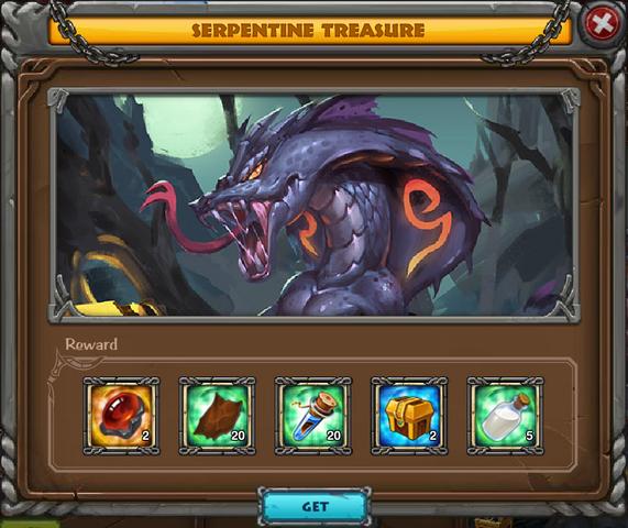 File:Serpentine Treasure.png