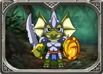 File:Lizardor Defender.png