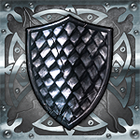Legendary Black Scale Shield.png