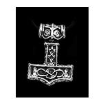 Thor Amulet