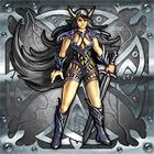 Legendary Underworld Aefir.png