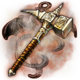 Mistlord Hammer.png