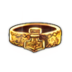 Ring of Thor's Destiny.png