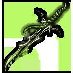 Slith Blade