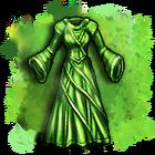 Elven Silkcloth Garments.png