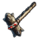Rock Giant Hammer.png
