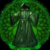 Oakshadow Cloak.png