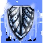 Shield of Ice