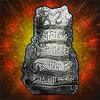 Ragnarok Runes.png