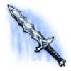Sword of Ice.png