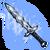 Sword of Ice