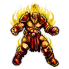 Blazing Giant.png