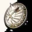 Sundial Shield