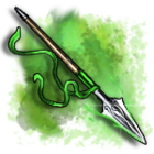 Spear of Root Essence.png