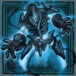 Steelspirit Knight