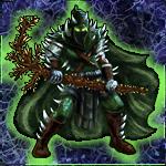 Dark Druid